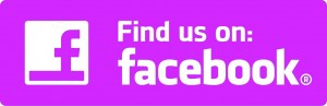 facebook-Button- van hemert skincare